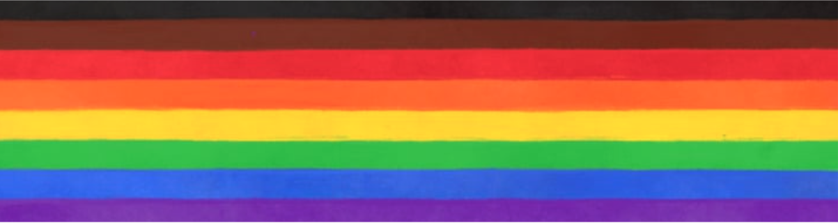 LinkedIn Live Discussions – Pride Month 2021